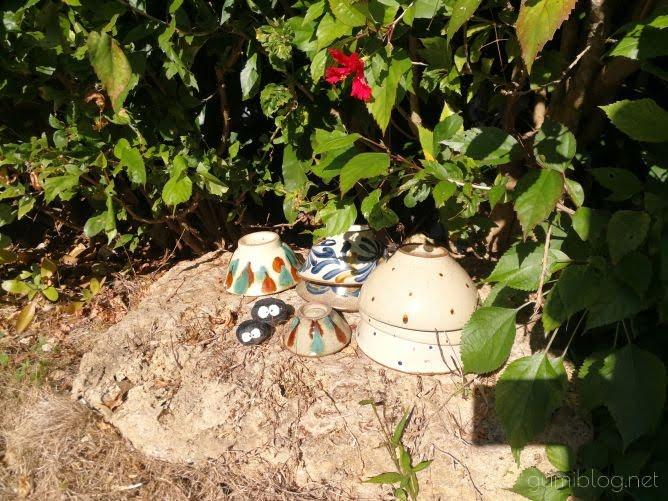 まとめ:琉球古民家でいただく絶品沖縄そば屋「今帰仁そば」