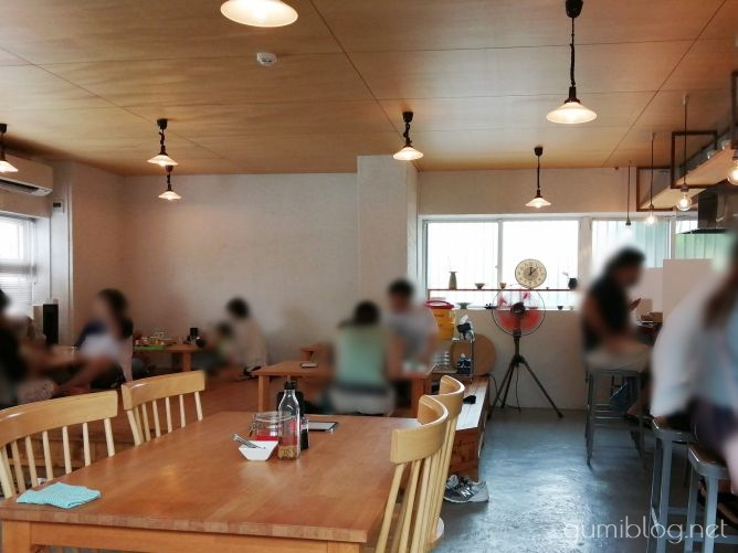 ミシュラン麺職人がつくった新感覚のおすすめ沖縄そばが楽しめる真打田仲そば@沖縄県名護市
