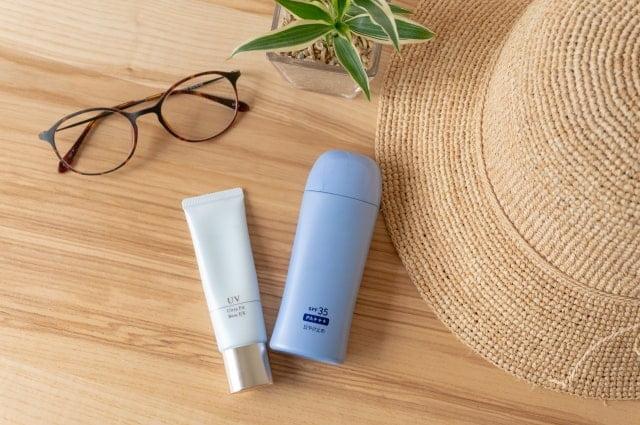 まとめ:飲む日焼け止めは夏に美肌をめざすための必須アイテム