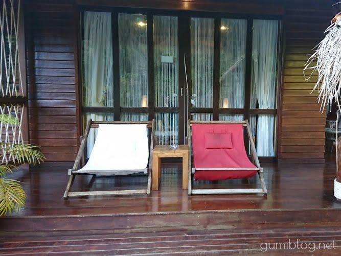 タイ・カンチャナブリの人気水上ホテルで流れ星を見よう!ザ・フロートハウス・リバークワイ