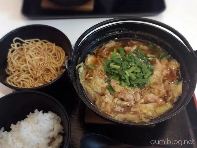 バンコクは日本が恋しくなっても大丈夫!日本のものがたくさん
