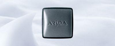 【アルソア】洗顔石鹸「アルソア クイーンシルバー」のサンプル全員プレゼント