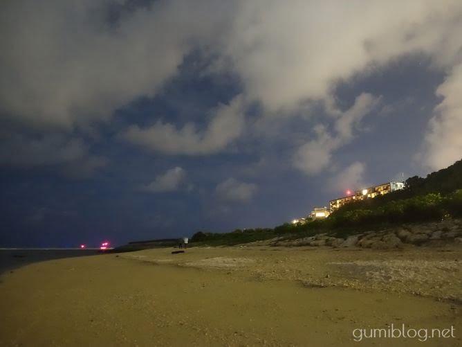 まとめ:瀬長島ウミカジテラスは沖縄の夜ドライブにおすすめスポット