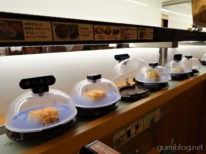 まとめ:沖縄県でGoToイート無限ループしやすいのは「くら寿司」と「ココス」