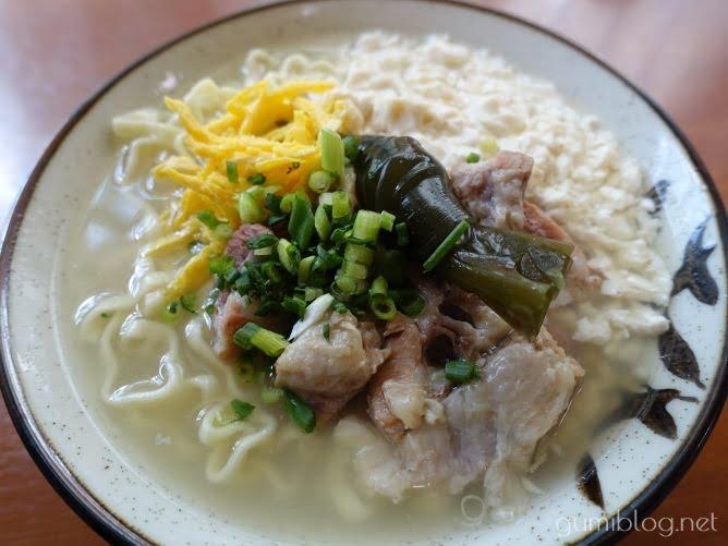 まとめ:沖縄でゆし豆腐そばを食べるなら高江洲そば!朝から人気の沖縄そば屋