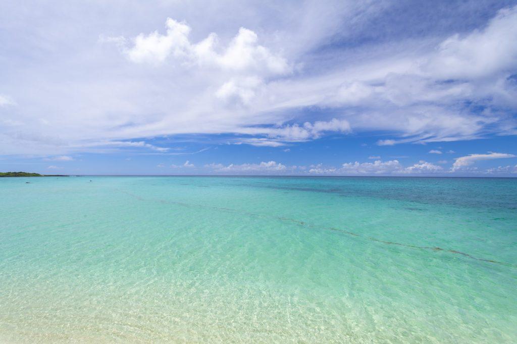 まとめ:沖縄高級ホテル7選「旅行業界のアカデミー賞」受賞のおすすめホテルは記念日や誕生日に泊まりたい