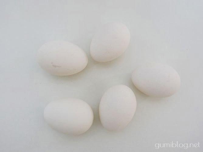 卵が双子は幸運のジンクス?スピリチュアルな意味は?いいことある?