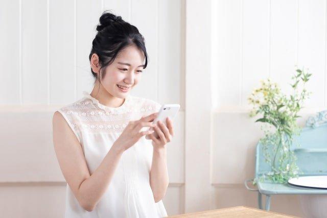 【2021年4月】楽天モバイルキャンペーン確認一覧【まとめ】