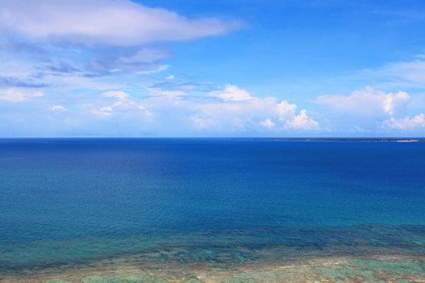 5月の沖縄旅行の料金は安い?旅行費用の目安と混雑状況