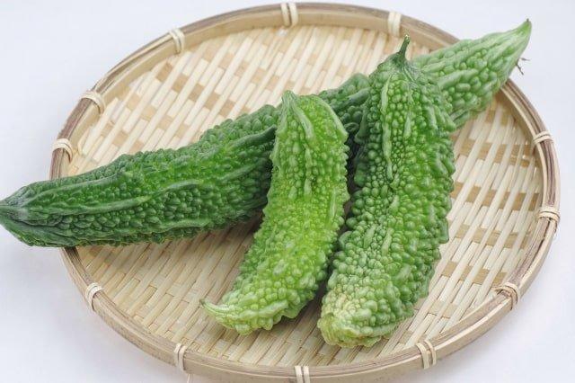 沖縄5月の「旬の食べ物」9選!ゴーヤ・パッションフルーツなど