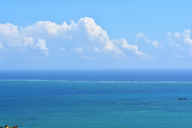 まとめ:比較的安い沖縄リゾートホテルは大人気!ハイシーズンは早めに予約しよう