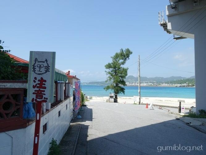 まとめ:瀬底島のアンチ浜はシュノーケリング初心者でも楽しめる!