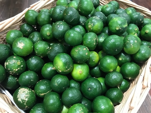 8月の果物など「旬の食べ物」9選!マンゴー・シークヮーサーなど